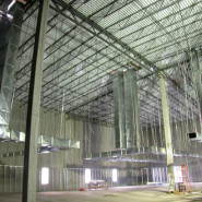 Heller Industrial Parks