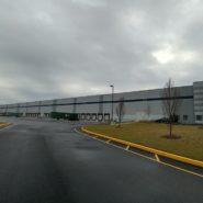 ePort Logistics Center